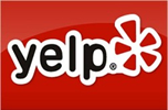yelp link anchorage lawn care
