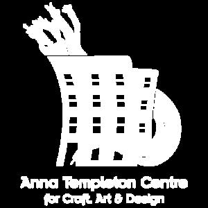 Anna Templeton Centre