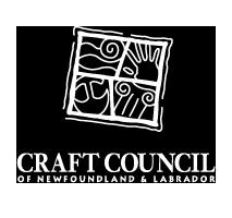Craft Council NL