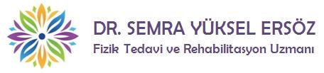 Dr. Semra Yüksel Ersöz
