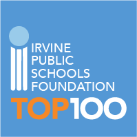IPSF-Top100-logo-web