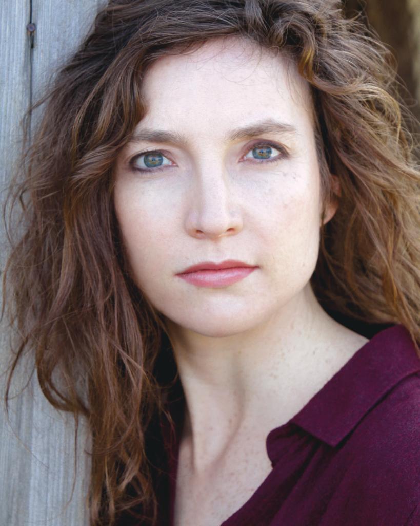 Rachael Richman