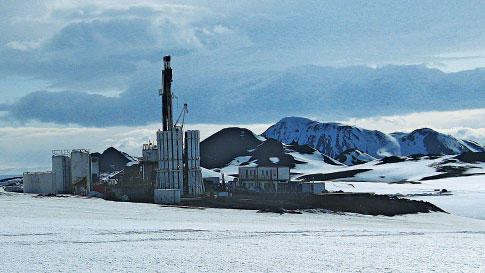 kbs-geothermal-drilling-tricone-bits