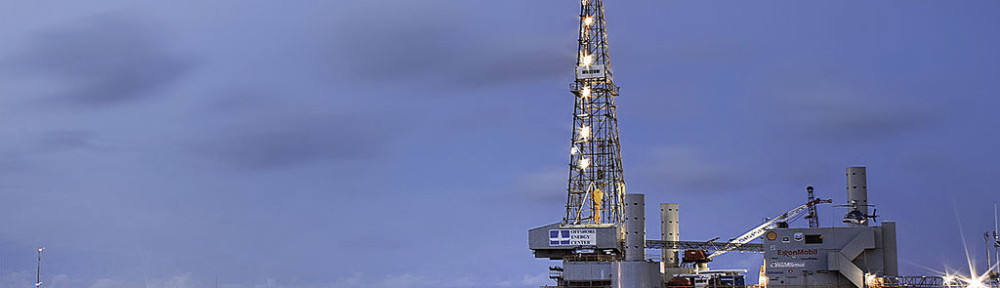 kbs-drill-bits-arctic-drilling