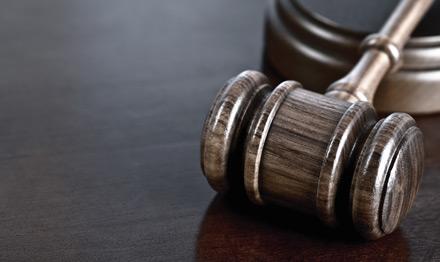 litigation-support-services-crvg