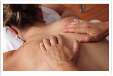 Jensen Beach Massage