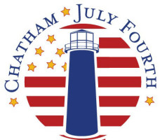 Chatham MA 4th of July Parade