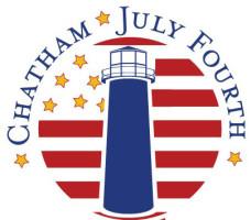 Chatham MA 4th of July Parade