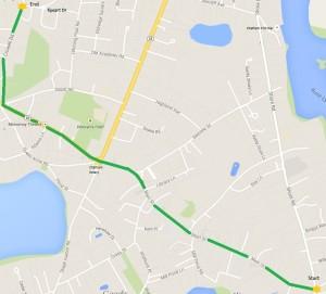2015-parade-route