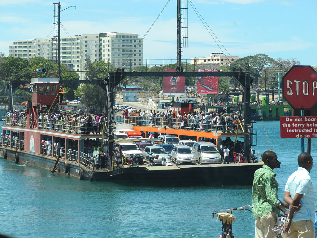 Photo of 10 Things You Should Know If You Travelling To Mombasa For Holiday