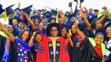 Photo of Three Local Kenyan Scholarships For 2019 Open For Entries