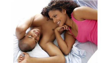 Photo of 6 Things A Woman Expects After Intimacy
