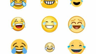 Photo of 15 Types Of Laughter You Use On WhatsApp But You Don't Know What They Mean