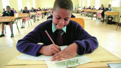 Photo of Applications Open For Beacon Scholarships 2020 – Eligible To KCPE2019 Pupils