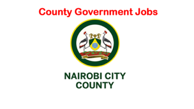 Photo of List – County Government Career Website Links With Open Vacancies