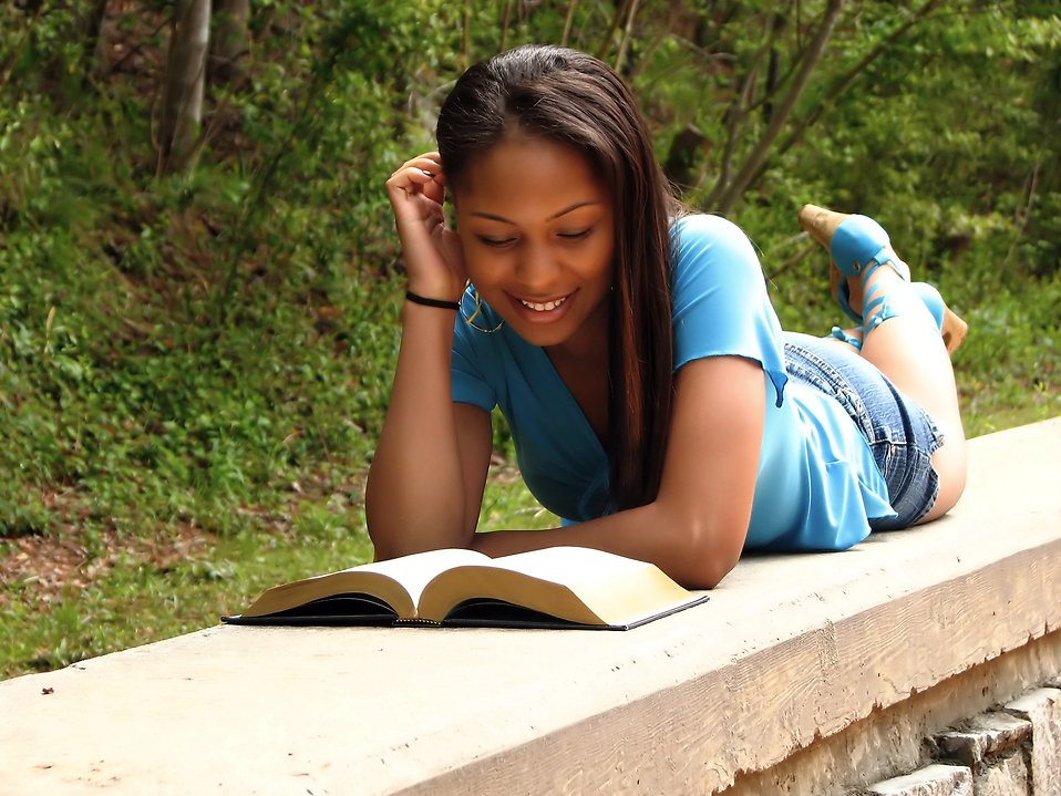 Photo of 10 Excellent Books For Teenagers