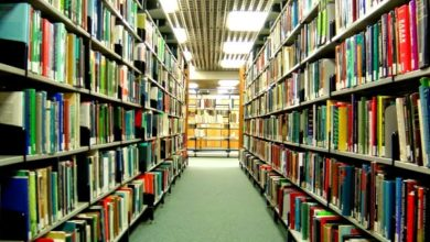 Photo of 6 Sites To Read Free Books