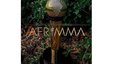Photo of Full List Of  2019 AFRIMMA Award Nominees