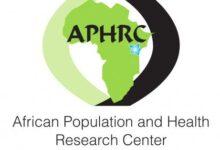Photo of Apply For APHRC Trainee Program