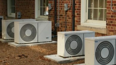 Photo of 5 Health Problems Linked To Air Conditioners