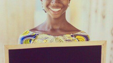 Photo of Mwalimu National Child-Hope Foundation Bursary/Scholarship For 2020 Form One Students