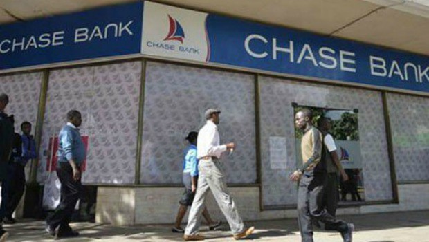 Chase-Bank-524x350-620x350