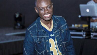 Photo of Comedian Butita's Troll On Fellow Funny Lady Ronoh Goes Viral