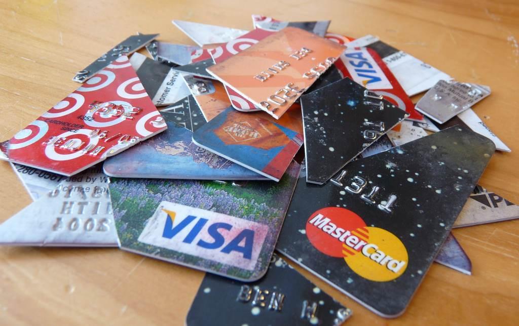 Cut-up-credit-card