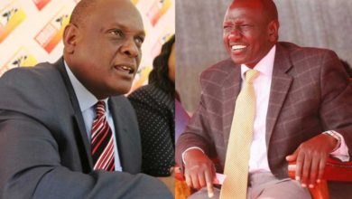 Photo of 10 Facts You Didn't Know About David Murathe