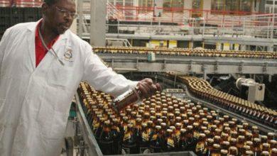 Photo of EABL Employees Drunk 58 Million On Alcohol Allowance Benefit