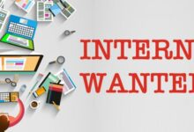 Photo of Apply For 2020 KHRC Internship Program