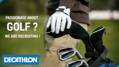 Photo of Are You Passionate About Golf ? Decathlon Nairobi Recruiting