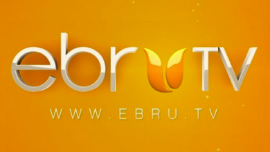 Photo of Ebru TV Program On Spot For Promoting Sexual Harassment In Nairobi