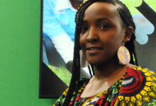 Photo of 10 Most Philanthropic Young Kenyans