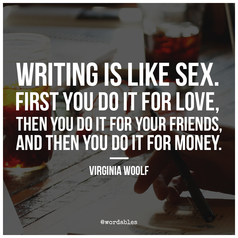 Photo of 10 Lifeless Love And Life Quotes By Virginia Woolf