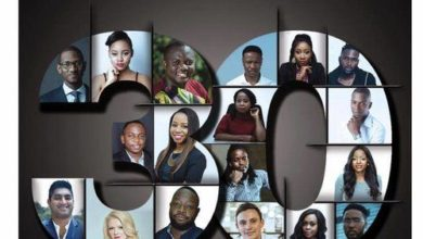 Photo of List Of 16 Kenyans Who Made It To Forbes Africa 30 Under 30 In 2019