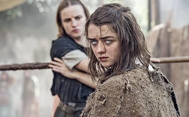 Game-of-Thrones-season-6-episode-4-'Book-of-the-Stranger'