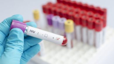Photo of Differences Between HIV And AIDS