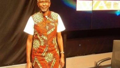 Photo of Kenyan Celeb Stylists With Horrible Fashion Designs