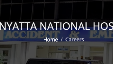 Photo of KNH Hiring In 56 Sections – 425 Open Vacancies