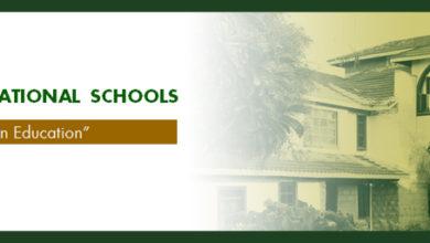 Photo of Kitengela International Schools Hiring In 10 Departments