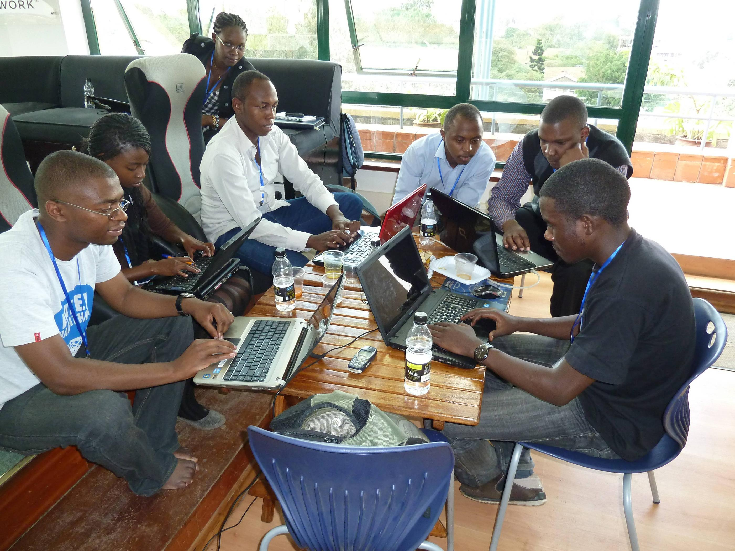 Photo of 10 Youth Incubators You Should Know Of In Nairobi-Part 2