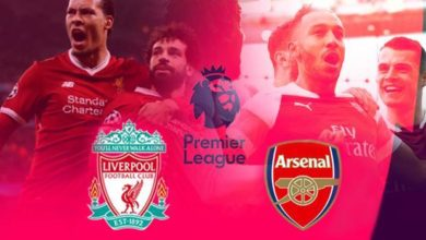 Photo of How To Watch Liverpool Vs Arsenal Despite Matiangí Warning
