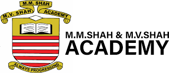 Photo of M.M Shah Academy Massively Hiring In 7 Departments