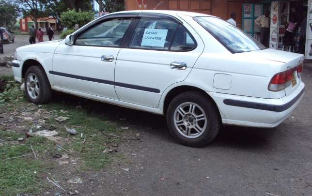 Worst Used Cars >> 10 Worst Used Cars To Avoid Buying At Any Cost In Kenya