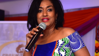 Photo of Apply For Passaris Monthly Business Idea Fund- Ksh.200K