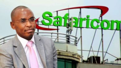 Photo of 10 Issues Peter Ndegwa Must Immediately Streamline At Safaricom