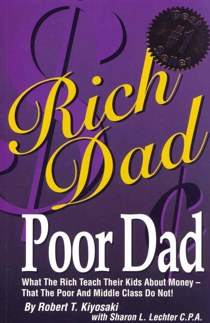 Rich-Dad-Poor-Dad-Robert-T-Kiyosaki yvk