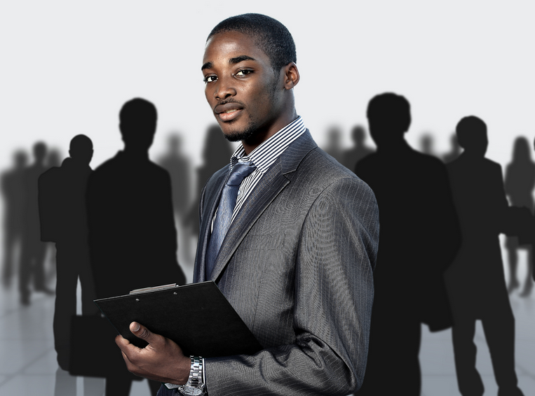 10 Must Attend Seminars For Kenyan Youth Entrepreneurs
