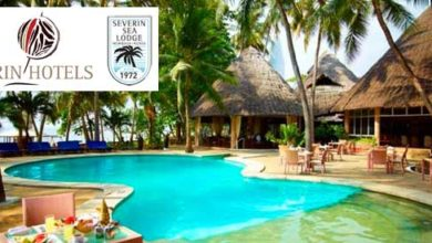 Photo of Severin Sea Lodge Massively Hiring In 11 Departments